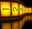 Film Production Directory